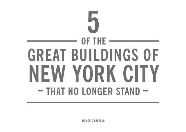 5_NYC_DB