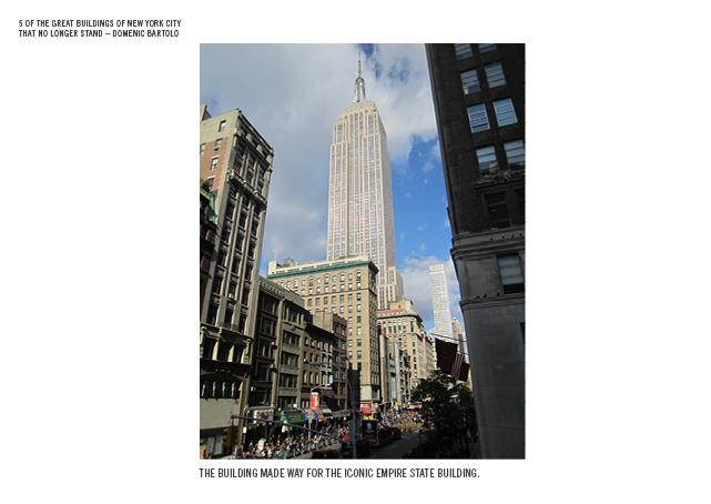 5_NYC_DB10