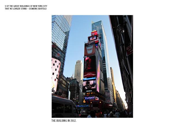 5_NYC_DB6