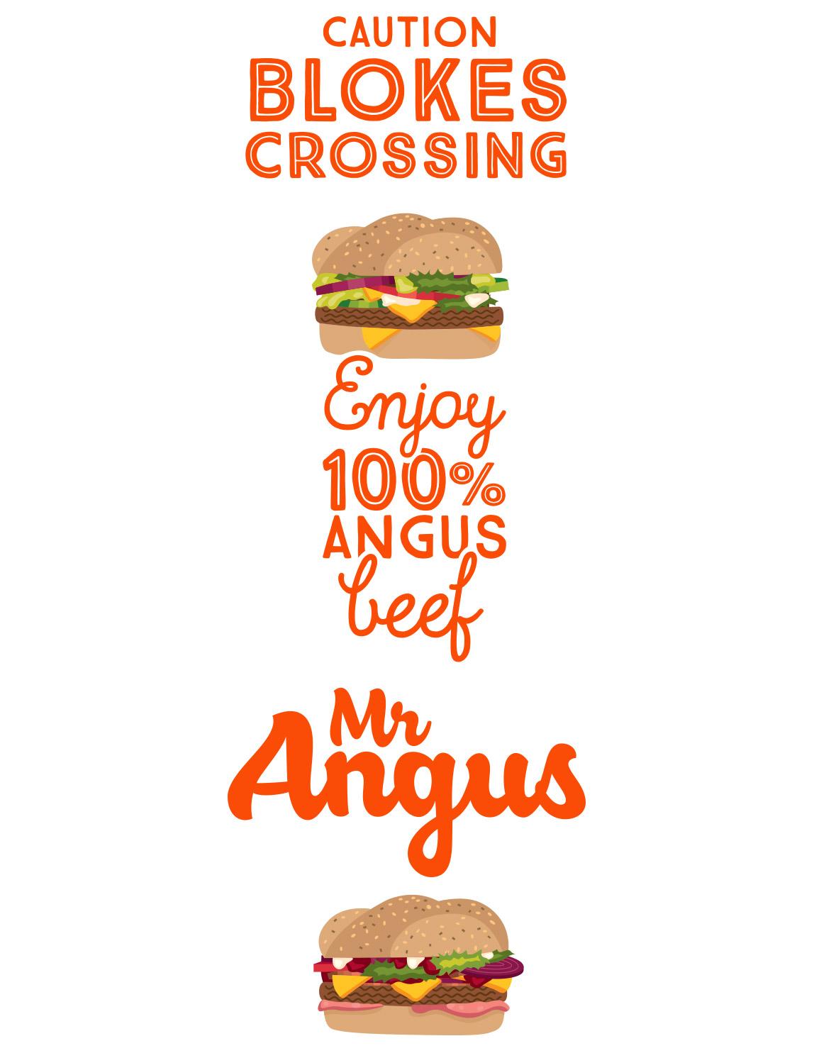 Angus3