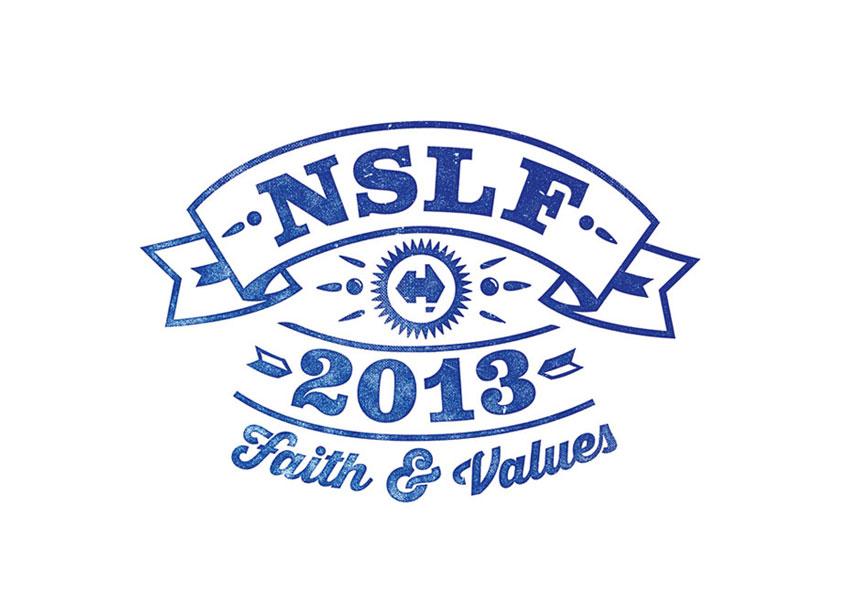 NSLF_1bAa