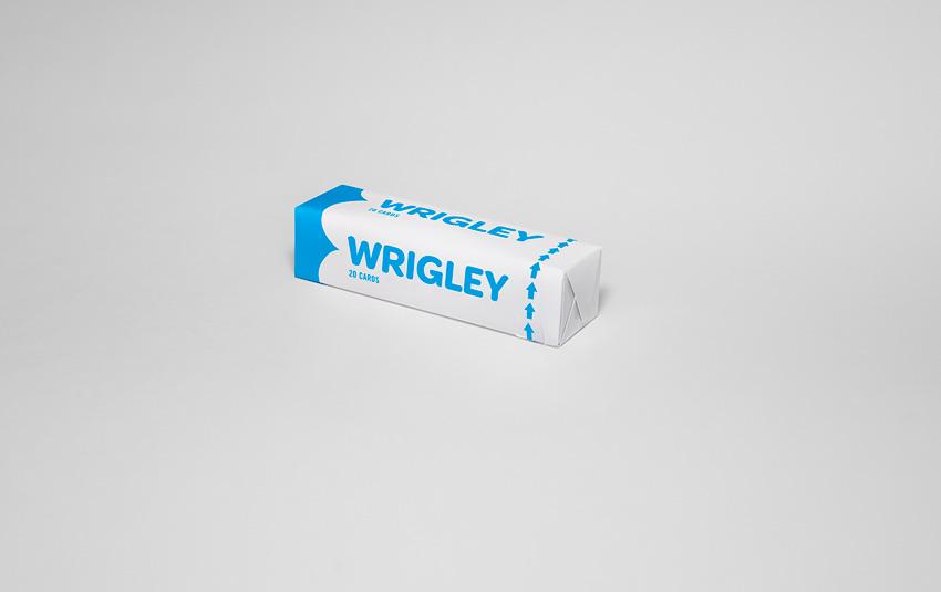 wrigley1